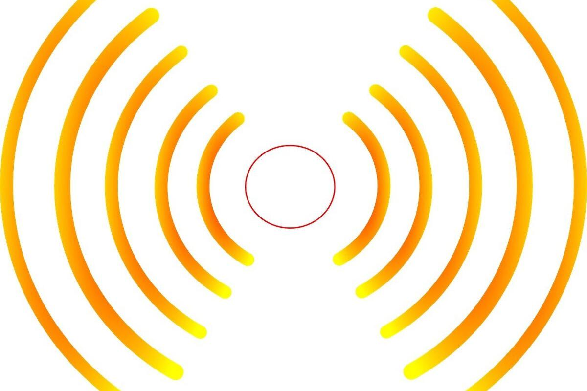 Aerohive looks to disrupt enterprise Wi-Fi with a low price
