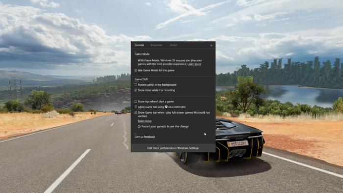 Tested: Windows 10's Game Mode makes unplayable games