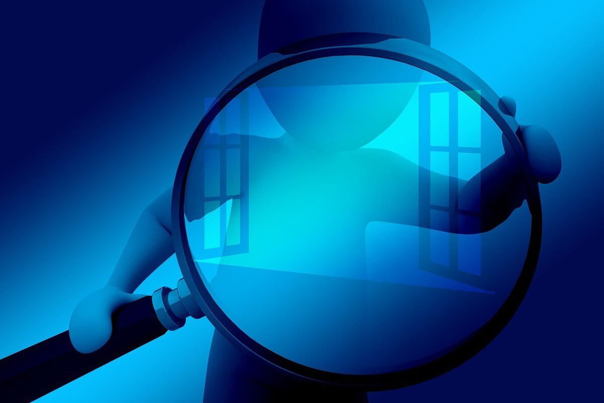 HP stealthily installs new spyware called HP Touchpoint Analytics Client