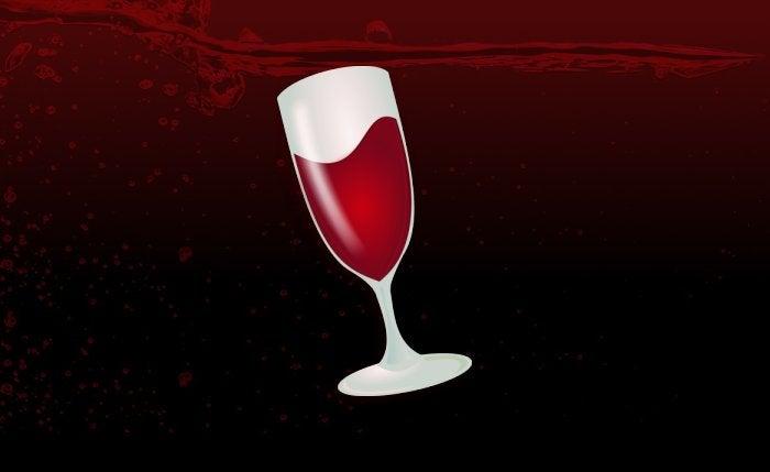 wineproject