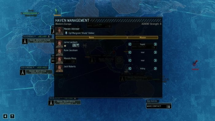 xcom 2 long war haven management