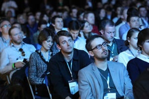 Working with fog computing? You should know about these conferences