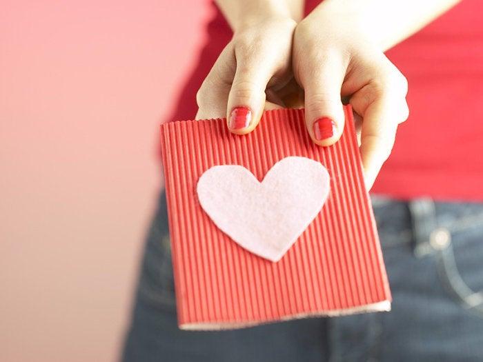 03 valentines day ecard worm
