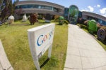 Why Google was told to hand over emails stored overseas to the FBI