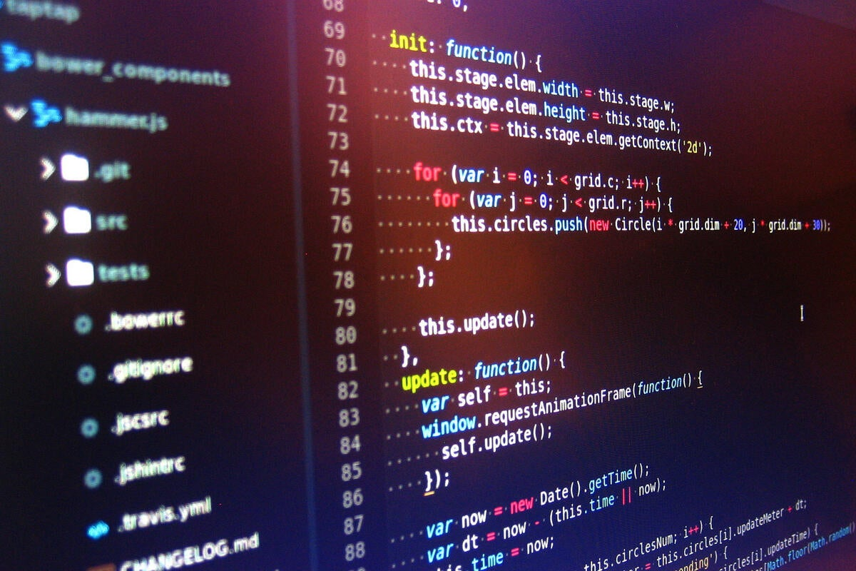10 JavaScript concepts every Node.js developer must master