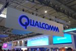 Qualcomm may consider asking US to ban iPhone imports
