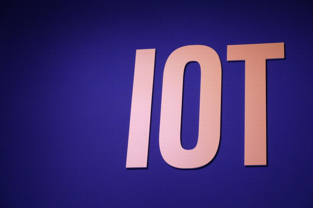 Two new wireless standards for IoT will be in the Mobile World Congress spotlight this year.