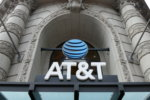 AT&T first to offer mobile 5G services in USA