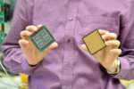 5G starts with chips like IBM and Ericsson's silicon antenna