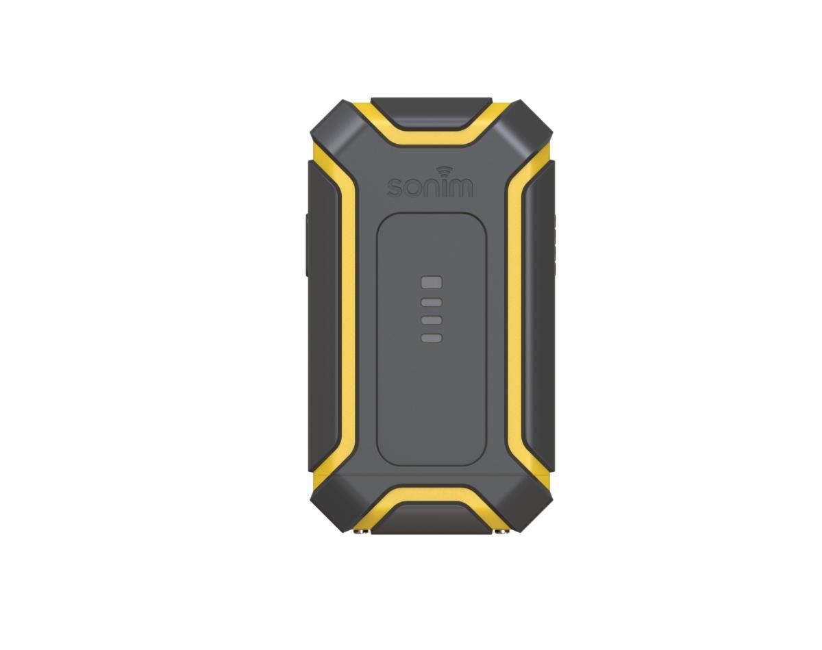 20170221 sonim intel iot sensor device