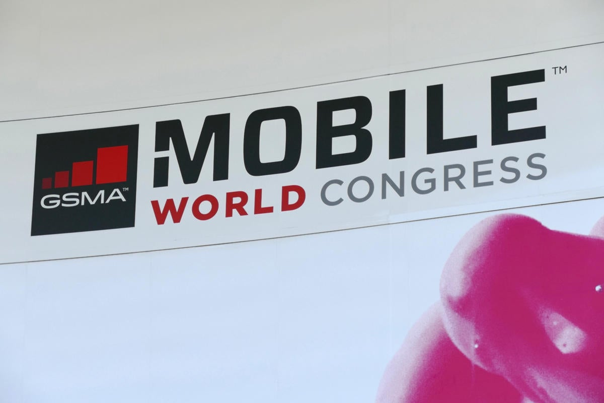 Mobile World Congress 2017: Mobility monsters