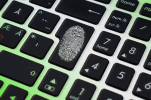 SMBs continue to be a target of cybercriminals