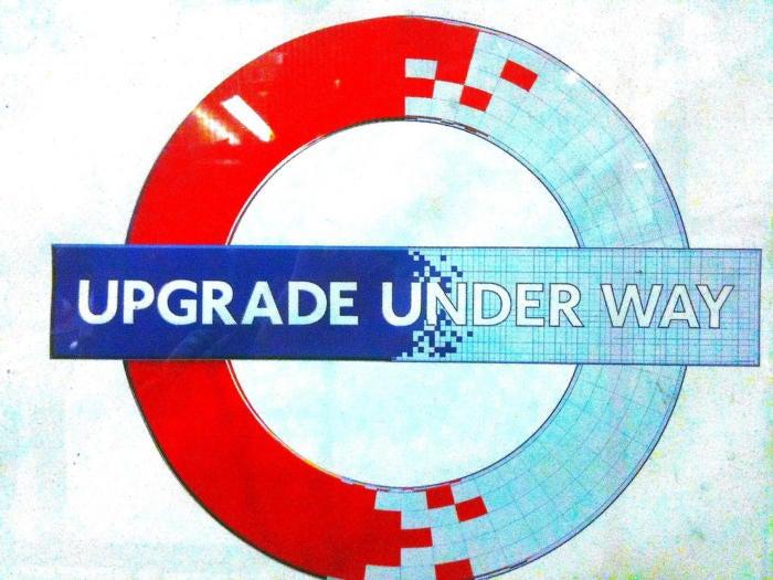 Oracle preps developers for Java 9 upgrade | InfoWorld