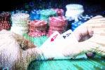 In major AI win, Libratus beats four top poker pros