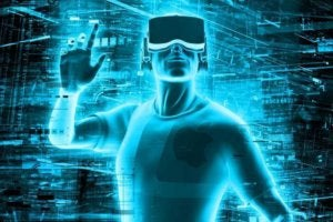 Augmented reality: Next-gen headsets show business promise