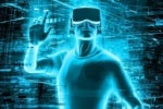 The 3 biggest challenges facing augmented reality