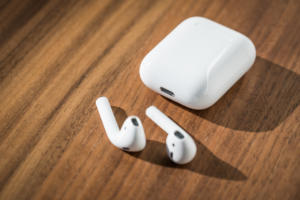 apple airpods review adam lightning