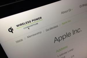 apple member wpc