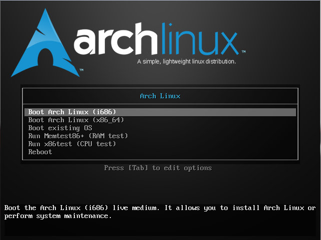 Fantastic Arch Linux Pulls The Plug On 32 Bit Pcworld Download Free Architecture Designs Lukepmadebymaigaardcom