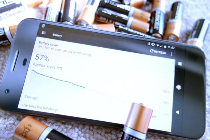battery life tips main
