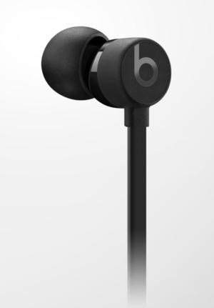 beatsx closeup