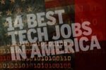 14 best tech jobs in America