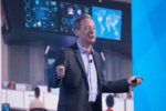 Microsoft's president wants a Geneva Convention for cyberwar