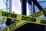 A CISO's guide to avoiding certain CISO jobs