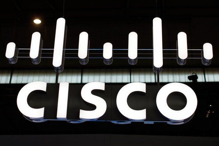 Cisco gobbles AI biz MindMeld for $125m