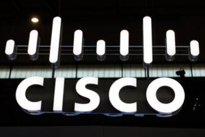 Cisco Jasper package manages everything enterprise mobile