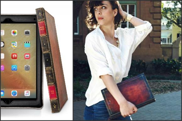 collagebookbook