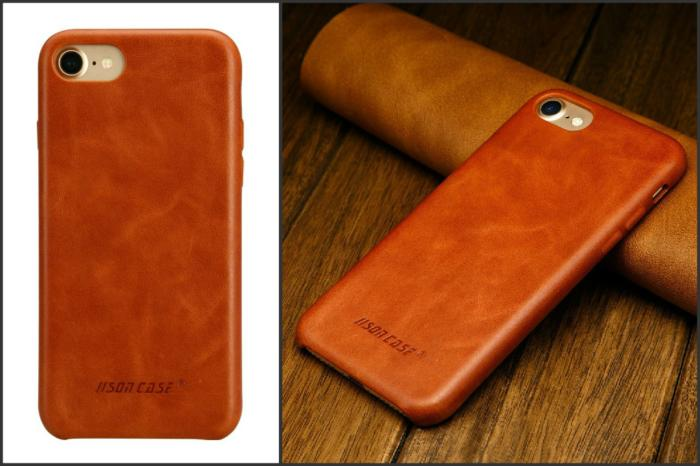 collagejisoncaseleather