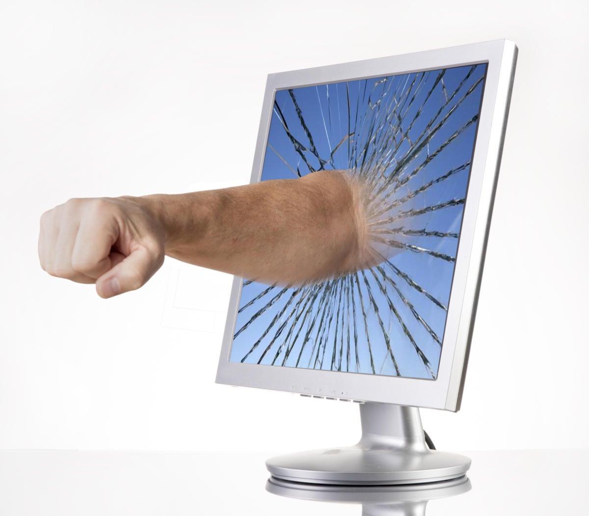 combat cyber crime ts