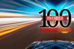 Meet the 2017 Premier 100 Honorees