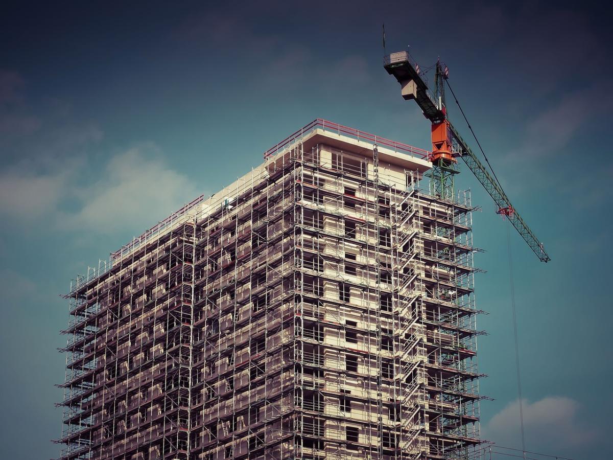 Build 'em now! 5 uses for serverless frameworks