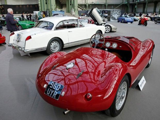 cool cars 11