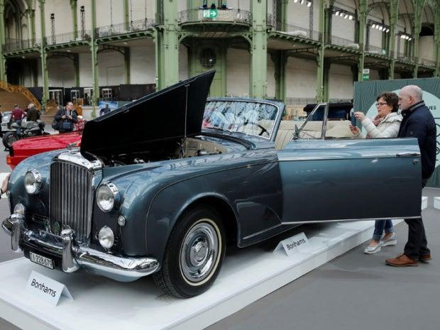 cool cars 12