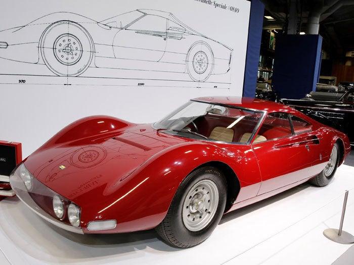 cool cars 4