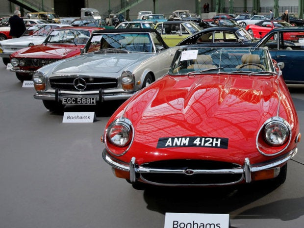 cool cars 5
