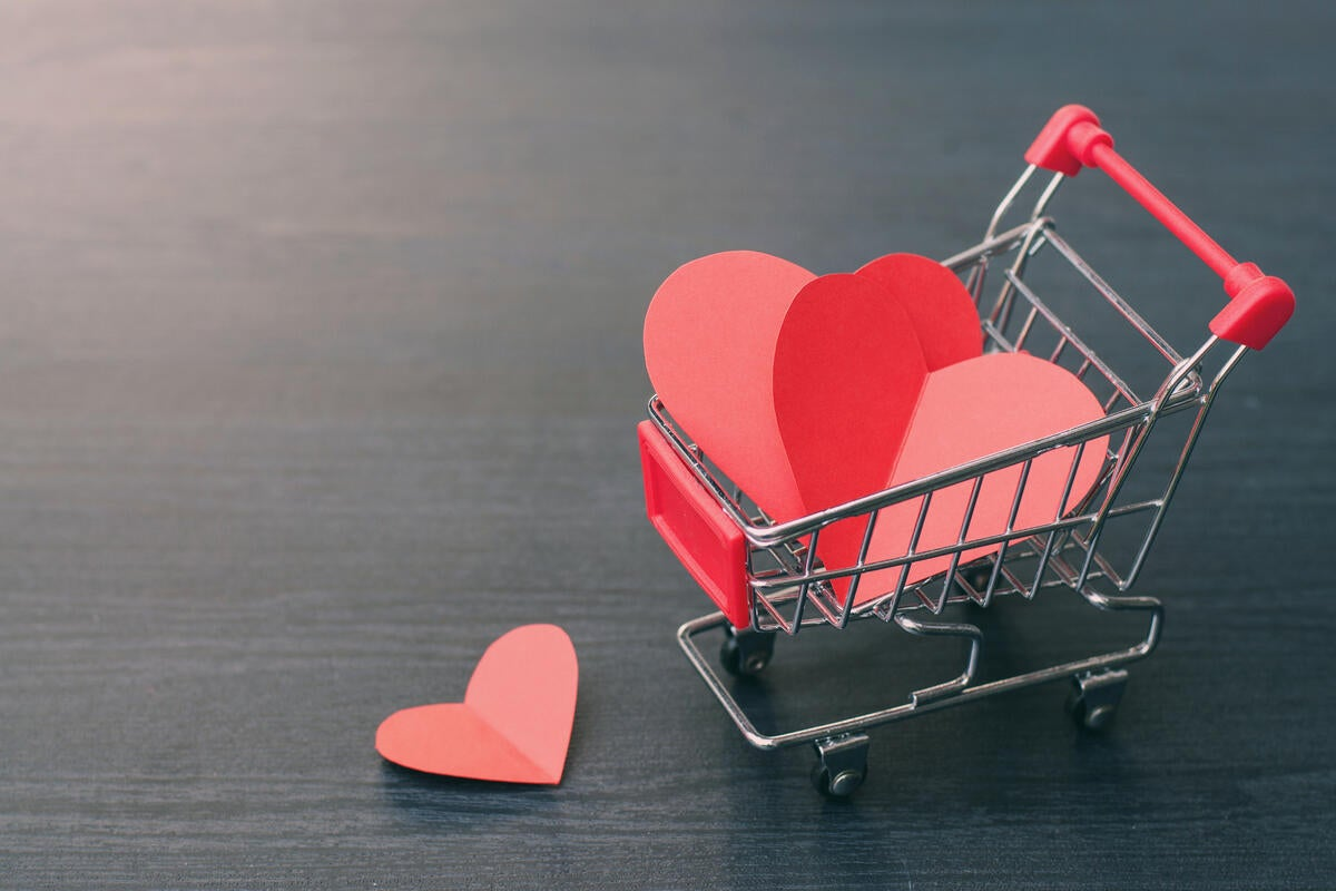 6 Simple Ways To Show Customers Love This Valentine S Day