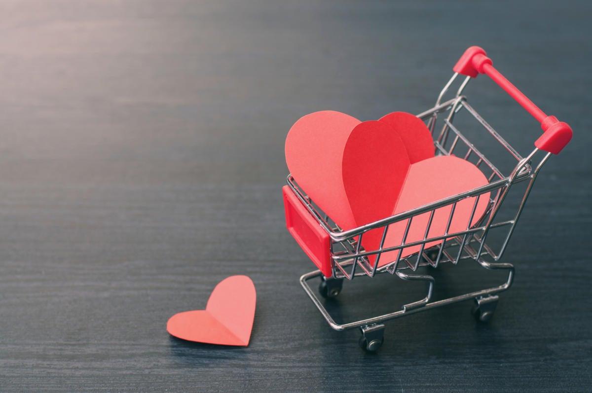 customer love ts