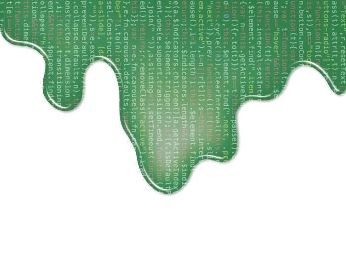 data spill
