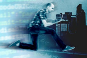 Visibility is key for devops and the hybrid cloud