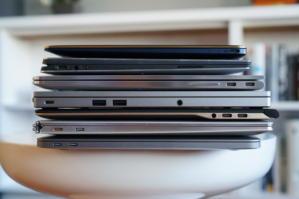 laptops usb hardware computers PCs
