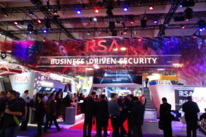 RSA roundup: 5 security vendors CISOs need to be aware of