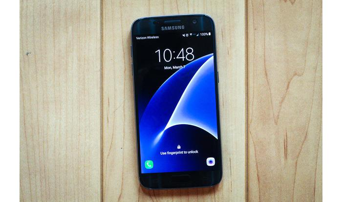 Samsung is finally moving to monthly updates for unlocked Galaxy phones