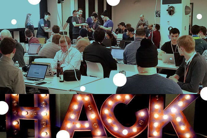 Facebook throws an open source hackathon | Network World
