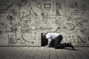 6 hidden liabilities of enterprise SaaS applications