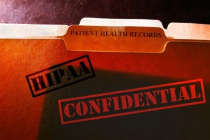 Is your cloud service provider ready for HIPAA?