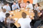 Security leaders need to focus on minimum effort, not minimum compliance